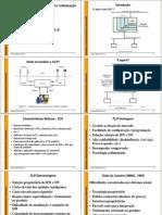 SCA_IEC61131