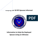 Deployed Spouse Information Guide2