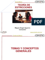 tocpresentacin-090503001854-phpapp02