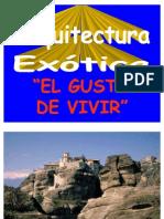 AAAArquiteturaEx_tica