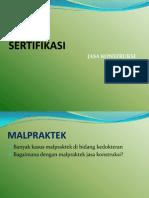 ETIKA PROFESI-3