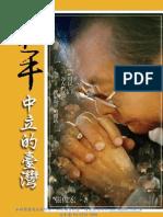 8N04和平中立的臺灣