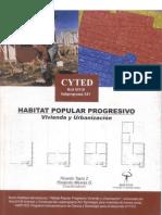 Habitat Popular Progresivo