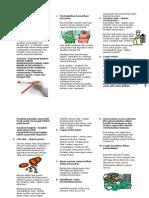 10 CARA MENCAPAI Patient Safety