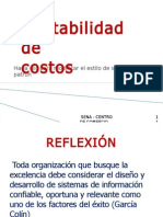 Diapositivas Septiembre de 2011