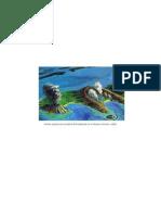 Fig Caldera Mioceno