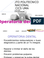operadontopediatria