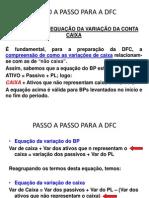 DFC Passo a Passo1