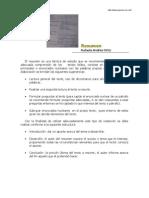 resumencuadroreporte