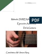 metodo_syrena