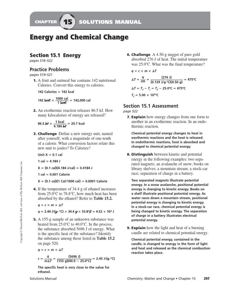 All Grade Worksheets Dosage Calculation Practice Worksheets – Dosage Calculation Worksheets
