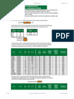 calculo-planchas-translucidas