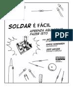Quadrinhos Como Soldar Portugues