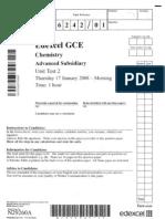 CHEMJAN2008-UNIT2-PAPER&MS