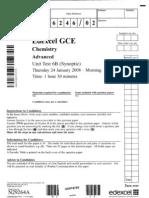 CHEMJAN2008-UNIT6-PAPER&MS