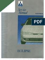 ECLIPSE  '92-'94
