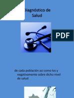 Diagnóstico de salud(1)