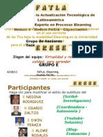 fase investigacion-GRUPO E