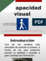 ad Visual