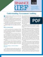 GovernanceBrief05