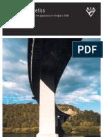 Bridge Aesthetics