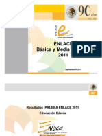 20_Oaxaca_ENLACE2011