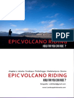 Epic Volcano Chapter 1 Medium