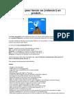 60 outils pour lancer ou relancer un produit