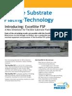 Plating Technology