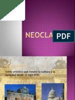 Neoclasico_00