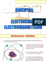 electricidadyelectrnica-090408145434-phpapp01