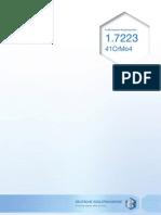 1.7223_de