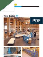 Truss System NT_EN_webb2011