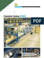 Complete System SF002_EN_webb2011