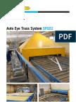 Auto Eye Truss System SF022_EN_webb2011