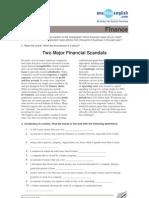 finance_efl