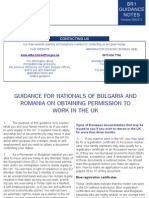 guidanceforbulgariaromania0408