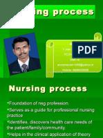 6ce3Nursing Process