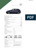__www.opel.de_fahrzeuge_modelle_personenwagen_astra-5-tuer