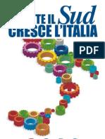 Riparte Il Sud Cresce l'Italia