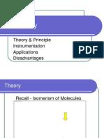 1. Polarimetry