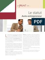 922-PointSur-AutoEntrpr