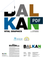 Balkans Vital Graphic Full