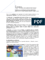 tema2_filosofiadelaciencia