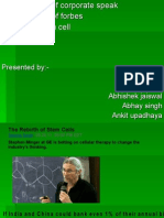 New Microsoft Power Point Presentation