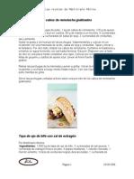 Carnes_y_compañia