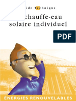 AdemeficheChauffeEau