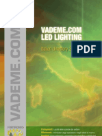 VademecomLEDLighting