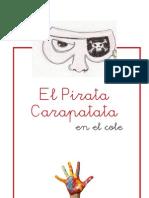 Pirata Carapatata