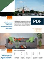 IntermarkServicedApartments-